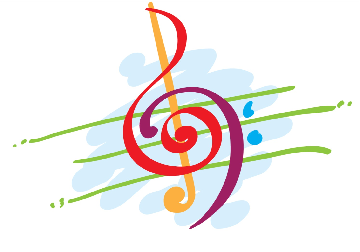 colorful-music-notes-in-a-line-tumblr_static_music_note.jpg